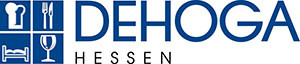 DEHOGA Hessen Partner