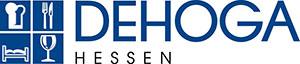DEHOGA Hessen Partner für Energieberatung