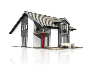 Energieberatung für private Haushalte und Eigentumswohnungen